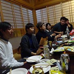 20170106-shin8.jpg