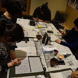 20170111-ueda2.jpg