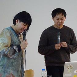 20170114-harada.jpg