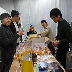 20170114-mikan1.jpg