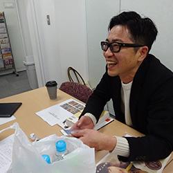 20170114-mikan4.jpg