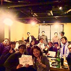 20170114-shugo.jpg