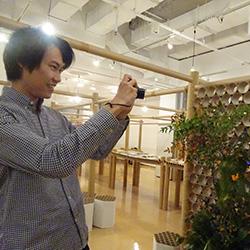 20170117-asahi1.jpg
