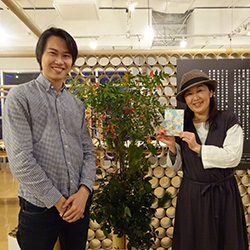 20170117-asahi2.jpg