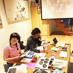 20170119-yabuta.jpg