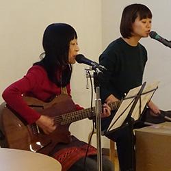 20170122-ramu1.jpg