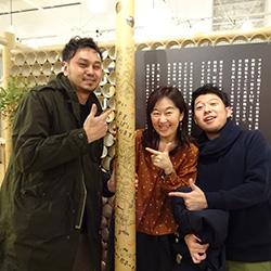 20170130-henkan4.jpg