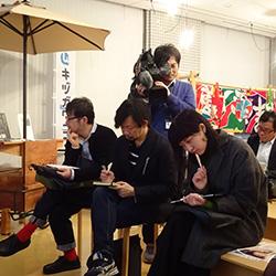 20170130-miki5.jpg