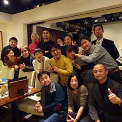 20170130-uchi1.jpg