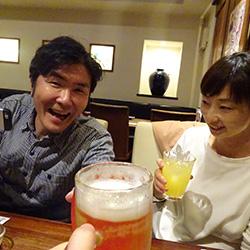 20170130-uchi2.jpg