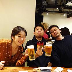 20170130-uchi3.jpg