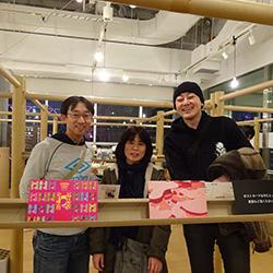 20170130-yuji1.jpg