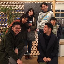 20170130-yuji2.jpg