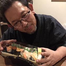 20170217-sushi2.jpg