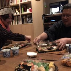 20170217-sushi3.jpg