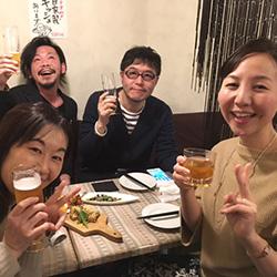 20170223-honoka.jpg