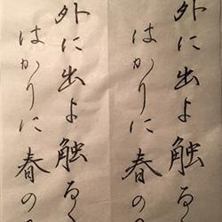 20170306-haru2.jpg