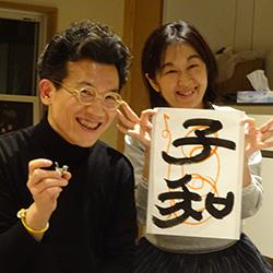 20170316-moku1.jpg