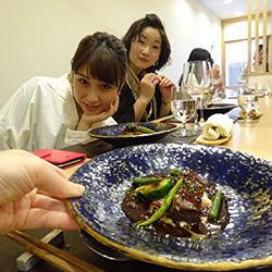 20170318-ryori5.jpg