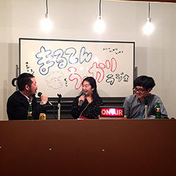 201703230-radio.jpg