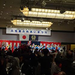 20170326-kenjin1.jpg