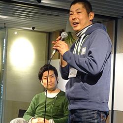 20170326-suzuki2.jpg