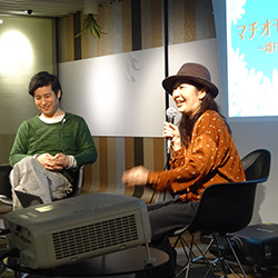 20170326-yama1.jpg