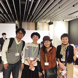 20170326-yama4.jpg