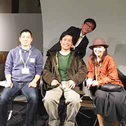 20170326-yama8.jpg