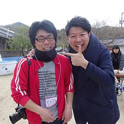 20170402-shimanami1.jpg