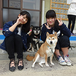 20170405-shigeichu1.jpg