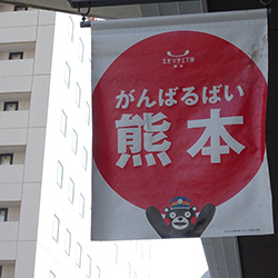 20170421-aini3.jpg