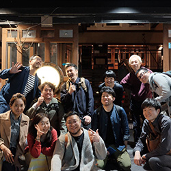 20170422-chuka2.jpg