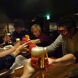 20170423-uchiage3.jpg