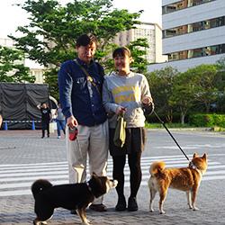 20170429-momochi1.jpg