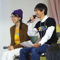 20170507-kimura1.jpg
