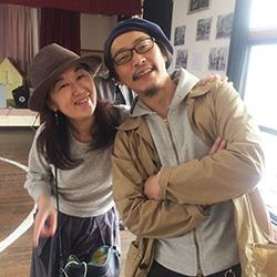 20170507-uedaueda.jpg