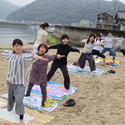 20170507-yoga3.jpg