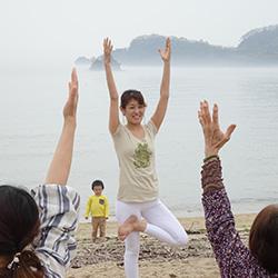 20170507-yoga4.jpg