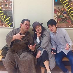 20170512-kunitoshi.jpg