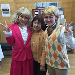 20170528-yuri2.jpg