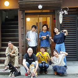 20170629-shugo1.jpg