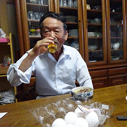 20170706-beer1.jpg