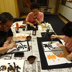 20170714-shuji2.jpg