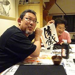 20170714-shuji5.jpg