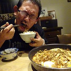 20170715-sukiyaki.jpg