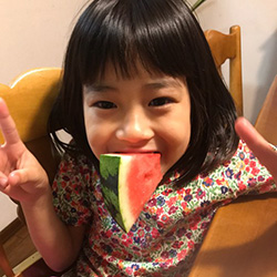 20170718-yuzuna1.jpg