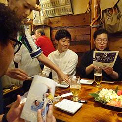 20170719-kiyomasa3.jpg