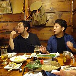 20170719-kiyomasa4.jpg