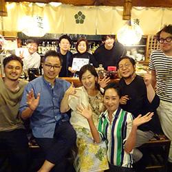 20170719-kiyomasa7.jpg